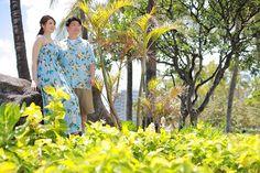 ワイキキタウンには緑もあります カイラツアーズで観光しましょう  #kaila_tours #カイラツアーズ #hawaii #waikiki #ハワイ #ワイキキ #ハワイ旅行 #ハワイツアー #ハワイツアー会社 #ハワイオプショナルツアー #ハワイチャーターツアー#ハワイプライベートツアー#ハワイ個人ツアー #ハワイ好き #ハワイ大好き #ハワイ好きな人と繋がりたい#ウェディング #ハワイウェディング #ウェディングフォト #海外挙式  #前撮り #後撮り #エンゲージメントフォト #ハネムーン  #プレ花嫁さんと繋がりたい #新郎新婦 #marry花嫁 Lily Pulitzer, Dresses, Fashion, Vestidos, Moda, Fashion Styles, Dress, Fashion Illustrations, Gown