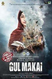 Videa Hd Gul Makai 2020 Teljes Film Magyarul Online Free Teljes Filmek Magyarul In 2020 Full Movies Online Free Free Movies Online Full Movies