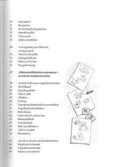 Albumarchívum - Az iskolai siker titka a játék Album, Personalized Items, Archive