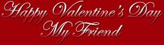 Valentine's Day Quotes, Happy Valentines Day, Quote Of The Day, Neon Signs, Feelings