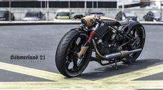 Bohmerland New motorbike Motorbikes, Motorcycle, Architecture, Vehicles, Arquitetura, Biking, Biking, Motorcycles, Architecture Design