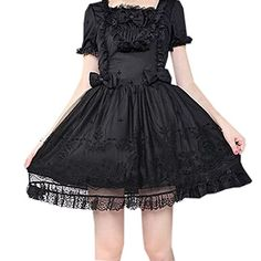 5d9c6fc28437 42 Best Sweet Lolita Dress images in 2017 | Lolita Dress, Gowns ...