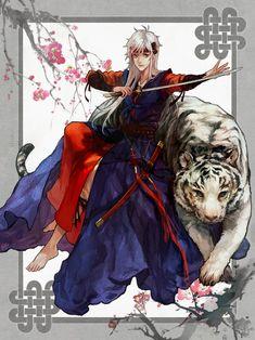 Japanese Art, Illustrations And Posters, Character Design, Illustration, Korean Art, Cute Art, Anime Kimono, Art, Anime Characters