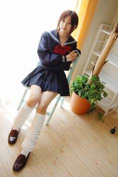 「 天音ゆなさん撮影速報@SOPRA撮影会 」の画像 Tokyo Day Dream Blog Ameba (アメーバ)