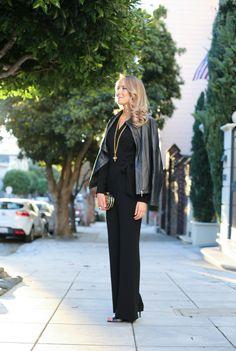 MEMORANDUM, formerly The Classy Cubicle - A fashion blog waging war on your work wardrobe.