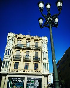 "See 120 photos and 2 tips from 227 visitors to Calle Toro. ""Calle peatonal y comercial de Salamanca. Four Square, Broadway Shows, Cities"