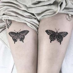 butterfly-tattoos-40 butterfly-tattoos-40 http://belfasttattoos.co.uk