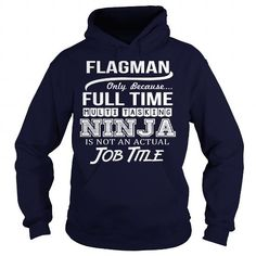 Awesome Tee For Flagman #tee #T-Shirts. OBTAIN LOWEST PRICE  => https://www.sunfrog.com/LifeStyle/Awesome-Tee-For-Flagman-Navy-Blue-Hoodie.html?id=60505