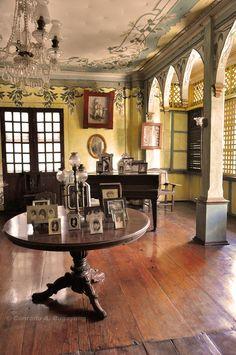 117 delightful filipino interior design images in 2019 philippine rh pinterest com