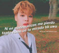Bts Memes, Funny Memes, Spanish Phrases, Funny Phrases, Cameron Boyce, Bts Quotes, Bts Chibi, Funny Love, New Words