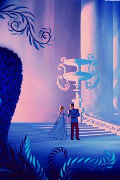 So this is love   Cinderella   Esto es amor   Cenicienta   @Dgiiirls