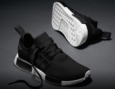 adidas nmd shoes mens