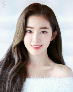 """Bae """"Irene"""" Joohyun as Icy Red Velvet アイリーン, Irene Red Velvet, Seulgi, Kpop Girl Groups, Kpop Girls, Korean Beauty, Asian Beauty, Good Girl, Red Velet"""