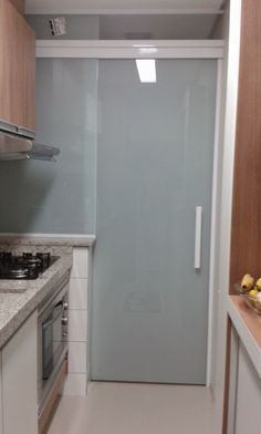 porta para lavanderia de vidro - Pesquisa Google