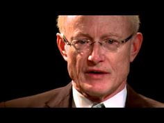 #Education  Ideas for Change - Michael  Porter   Fun to here Michael Porter talk about #SocialEra in his own Capitalism way :-)