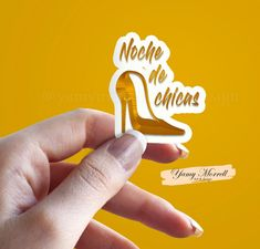 Noche de chicas pegatinas metálicas para planificador-Diarios   Etsy Erin Condren, Planner Stickers, Planners, Etsy, Design, Ladies Night, Be Creative, Scrapbooking, Diaries