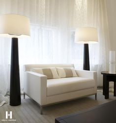Kelly Hoppen for Regal Homes @ Fairhazel Gardens  www.kellyhoppen.com        www.regal-homes.co.uk