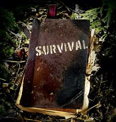 Top 100 Free Survival E Book Downloads - cool!
