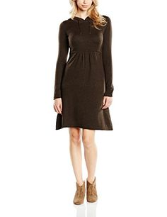 Eddie Bauer, Fashion Online Shop, Shops, Dresses For Work, Simple Lines, Get Tan, Clothing, Breien, Women's