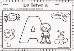 Christian education resources for children, lessons, visuals, games, dev . Spanish Lessons, Learning Spanish, Sensory Activities, Toddler Activities, Daycare Rooms, Finger Plays, Step Kids, Busy Bags, Special Education