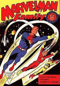Miracleman | 20 anos depois, herói retornará pela Marvel > Quadrinhos | Omelete