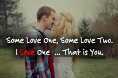beautiful love quotes for gf