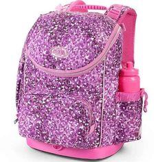 skoletasker til piger - Google-søgning