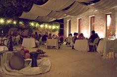 La Romana Hotel-Spa   La Romana   Alicante   Spain