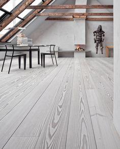 douglas flooring dinesen planks up to 15 meters in length grey wood - Grey Wood Floors