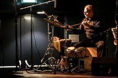 flamencosa - Juan Gallardo - met Harmonie Beek