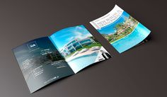 """OUR NEW PROJECT: """"OCEAN VIEW"""" LUXURY APARTMENTS IN NEW BUILDS & DEVELOPMENTS MAGAZINE"""