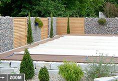 Die 230 Besten Bilder Von Garten Garden Art Home Garden Und