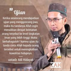 You searched for Kata Bijak Ali Bin Abi Thalib - Pabrik Kata Jodoh Quotes, Ali Bin Abi Thalib, Cinta Quotes, Gods Love Quotes, Religion Quotes, Islamic Quotes Wallpaper, Learn Islam, Islam Facts, Reminder Quotes