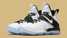 7 Best Lebron 14 shoes images   Lebron 14 shoes, Nike lebron ... de5a3471272
