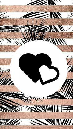 Instagram Blog, Story Instagram, Free Instagram, Instagram Story Template, Heart Wallpaper, Cute Wallpaper Backgrounds, Love Wallpaper, Cute Wallpapers, Iphone Wallpaper