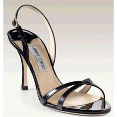 New Design Jimmy Choo Lance Mirrored Leather Sandals Black online . Black Sandals, Leather Sandals, High Heels For Kids, Cheap Christian Louboutin, Expensive Shoes, Womens Training Shoes, Jimmy Choo Shoes, Beautiful Shoes, Me Too Shoes