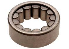 11 Wheels And Wheel Bearings Ideas Wheel Wheel Lock Heptagons