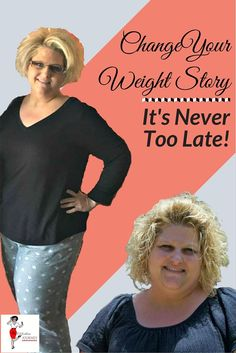 weight loss, change your weight story: http://www.thefabjourney.com/change-your-weight-story/