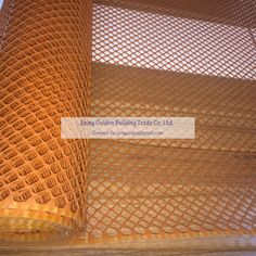 Update everyone on HDPE plastic mesh. I would like to introduce our orange garden fence to you, with good quality and factory price.  Please do not hesitate to contact me if you have queries. JiningGoldenBuildingTradeCo.,Ltd. Farm of PLA, Jinqing Line, Qinghe Town, YutaiCounty,JiningCity,Shandong Province 272348, China. Tel: 86 537 6019199/6017111 Fax:86 537 6019299/6017222 Website: www.jnjzgm.com Leslie Wong Managing Director Mobilephone:  8615854629777 E-mail…