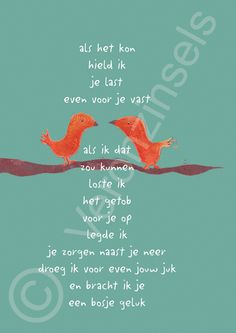 Afbeeldingsresultaat voor veronzinsels Words Of Courage, Meaningful Quotes, Inspirational Quotes, Sparkle Quotes, Best Quotes, Life Quotes, Self Compassion, One Liner, Quotes For Kids