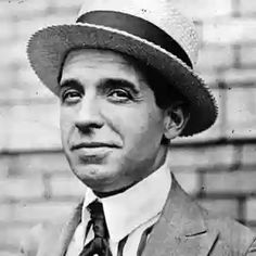 2017 Ponzi Schemes In Nigeria You Should Avoid   You might have come across some websites wishing to help you make fast money!  Well most of em are ponzi schemes!  The word Ponzi was originated and named after Charles Ponzi. He died in the year 1949. He was the first man who carried out such a fraud in the year 19191920.  First definition: It's a form of fraud in which belief in the success of a non-existent enterprise is fostered by the payment of quick returns to the first investors from…