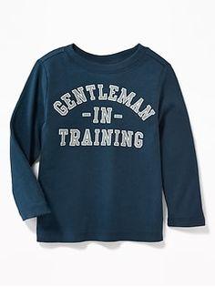 Custom name Shirt baby gift Sweater for Kids gift for boy girl shirt Toddler Sweatshirt Personalized Name Kid Sweatshirt Winter cloth