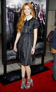 Bella Thorne Shoes, Bella Thorne Heels, Bella Thorne Sandals, Bella Thorne Pumps, Bella Thorne Boots, Bella Thorne Flat Shoes, Bella Thorne Casual Shoes For More Visit http://bella-thorne.info/