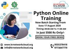 Basic Computer Programming, Security Training, Motivation Success, Career Goals, Web Development, Python, Opportunity, Giveaway, Like4like