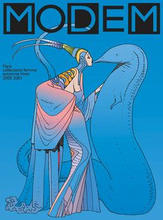 Art by Jean Giraud a. Jean Giraud, Logo Magazine, Moebius Art, Moebius Comics, Art Science Fiction, Nogent Sur Marne, Bd Comics, Arte Pop, Art Plastique