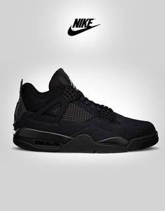 Nike shoes Nike roshe Nike Air Max Nike free run Nike USD. Nike Nike Nike love love love~~~want want want! Nike Air Max, Nike Air Jordan Retro, Nike Air Jordans, Jordans Retro, Air Jordan Shoes, Jordan Shoes For Men, Black Jordans, Jordans Girls, Sneakers Mode
