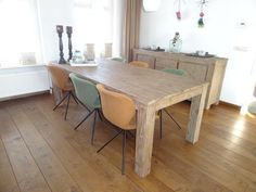 zuiver omg Dining Table, Furniture, Design, Home Decor, Decoration Home, Room Decor, Dinner Table, Home Furnishings