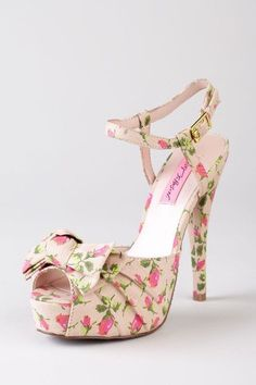 want to have these! <3