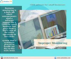 Software Support, Day Work, Business Management, Entrepreneur, Senior Management