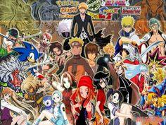 anime   Anime y Manga*++